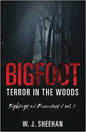 bigfoot-volume1