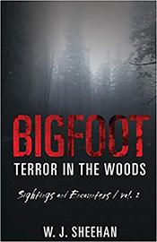 bigfoot-volume2