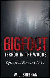 bigfoot-volume2