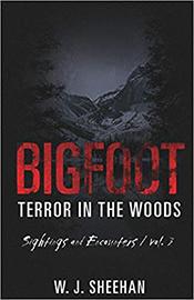 bigfoot-volume3