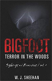 bigfoot-volume4
