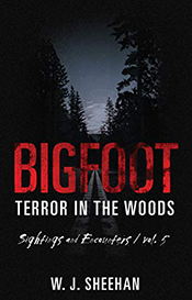 bigfoot-volume5