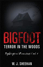 bigfoot-volume6